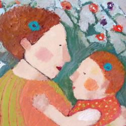 Ruby and Me by Catriona Millar