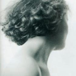 Woman's Head Turned by Herbert Lambert